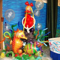 balloon-creations-gallery-7