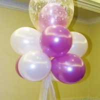 balloon-gallery-clouds-5