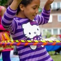 circus-skills-workshop-london