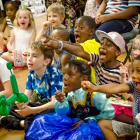 jojofun-puppet-show-kids