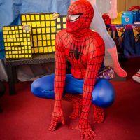 jojofun-spiderman-entertainer-london
