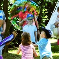 kids-bubble-show-london-jojofun-1