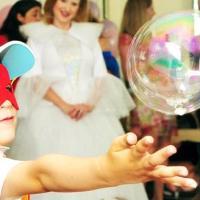 kids-party-bubble-show-london-jojofun