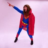 krazy-kate-supergirl