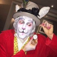 march-hare-childrens-entertainer-jojofun-london