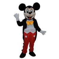 mickey-mouse-mascot