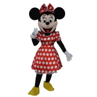 minnie-mouse-mascot-2