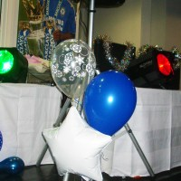 single-foil-balloon-gallery-4