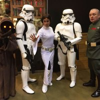 storm-trooper-star-wars-party-theme-london