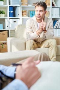 terapiaindividual
