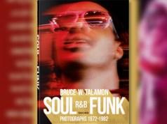 Soul R&B Funk