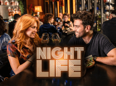 Filmtipp Nightlife