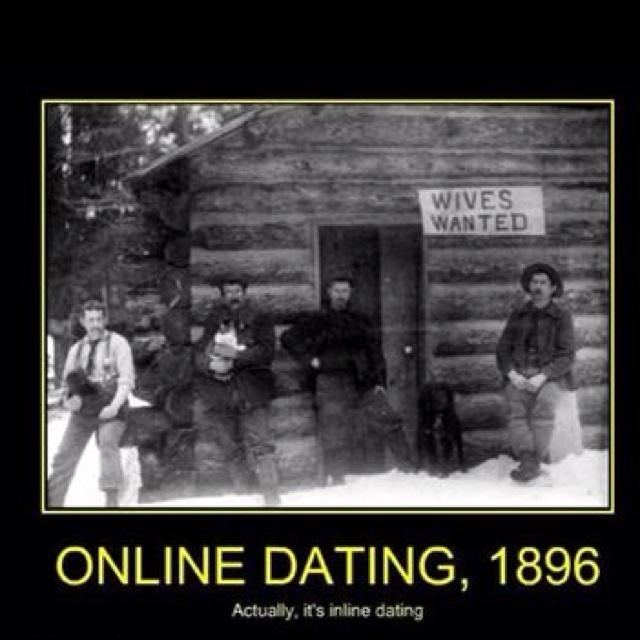 online dating online sites for females