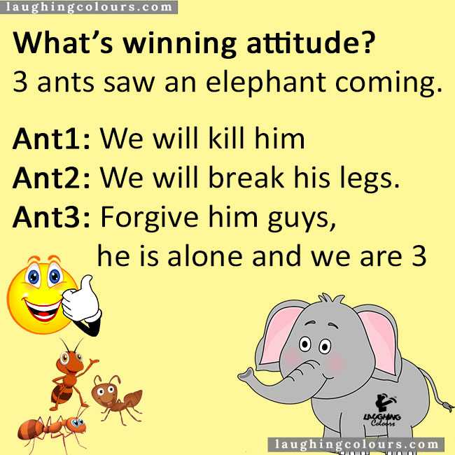 Affordable Just For Fun Funny Jokes English U Telugu Satires Quotes Images With