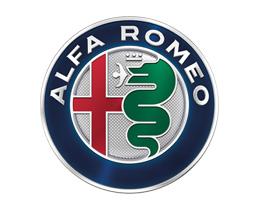 Alfa-Romeo-logo (1)