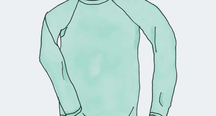 long-sleeve-tee-2.jpg