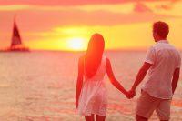 """من هم من لا يقول """"أحبكِ""""   كيف يعبر كلّ برج عن حبه لكِ؟"""