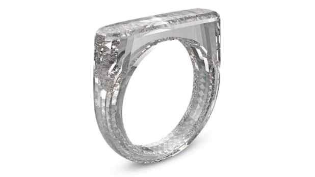 خاتم-ألماس-1