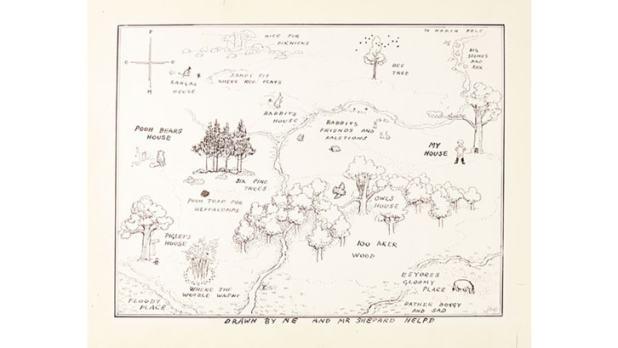 خريطة-ويني-الدب