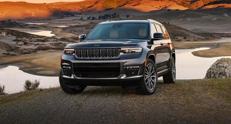 2021-Jeep-Grand-Cherokee-L-26-3