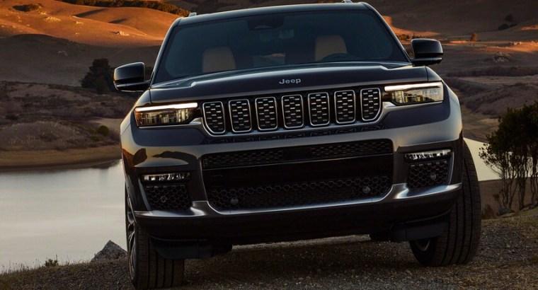 2021-Jeep-Grand-Cherokee-L-27-5