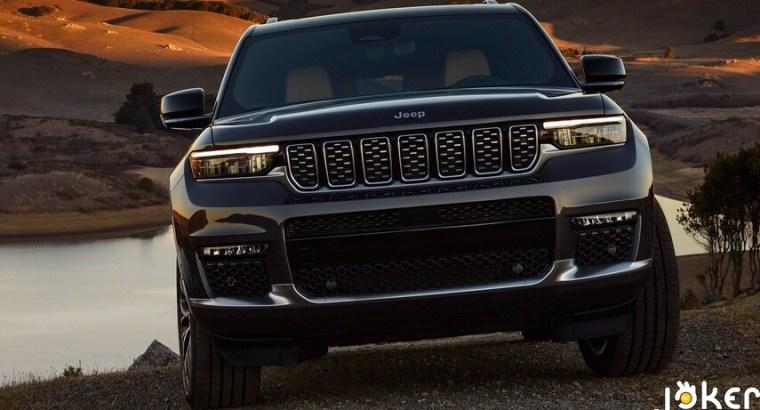 2021-Jeep-Grand-Cherokee-L-27