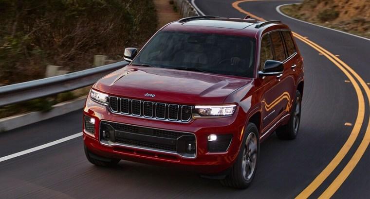 2021-Jeep-Grand-Cherokee-L-34