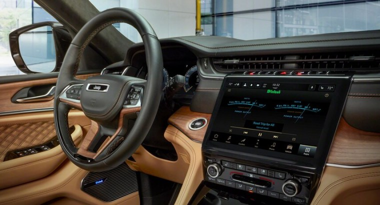 2021-Jeep-Grand-Cherokee-L-56