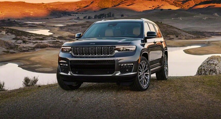 2021-jeep-grand-cherokee-l-26-1.jpg
