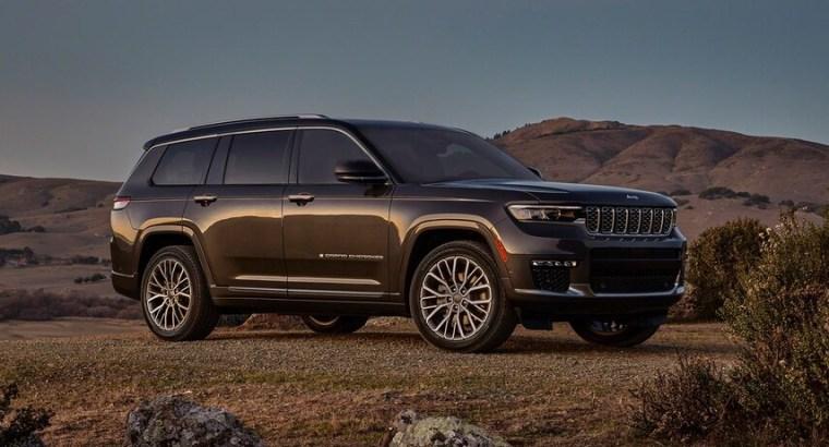 2021-jeep-grand-cherokee-l-29-1.jpg