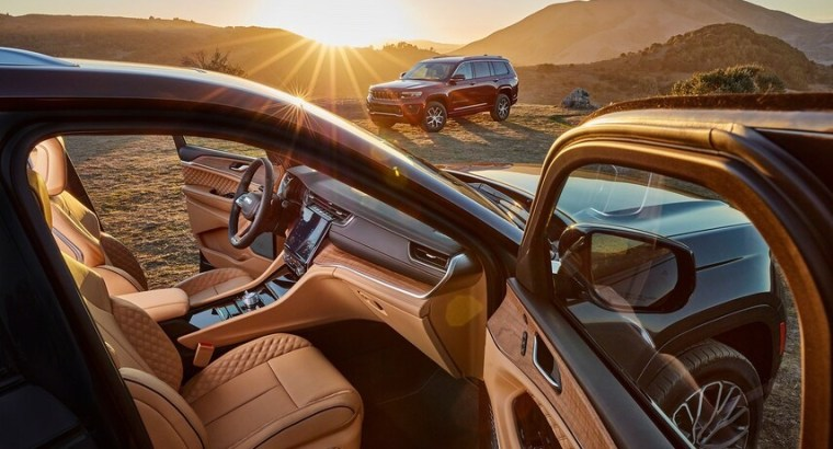 2021-jeep-grand-cherokee-l-3.jpg