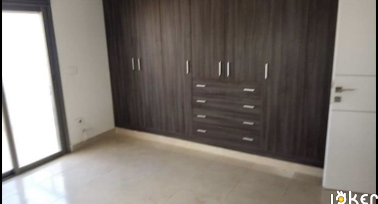 Apartment for sale in Broumana