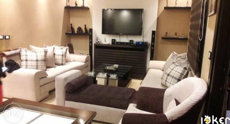 Apartment for sale in Farar