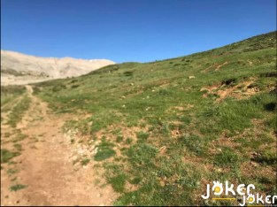 Land for Sale in Bakich
