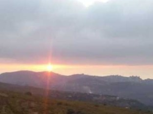 Land for sale in Mansourieh Bhamdoun _Aley