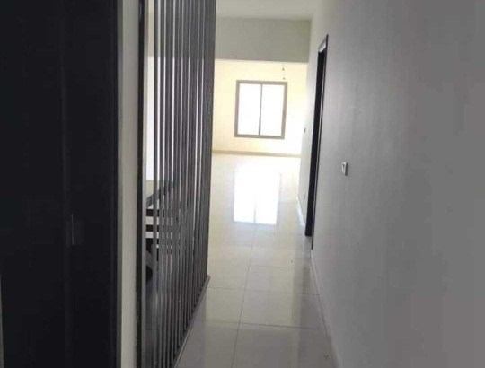Apartment for sale in New Shayle