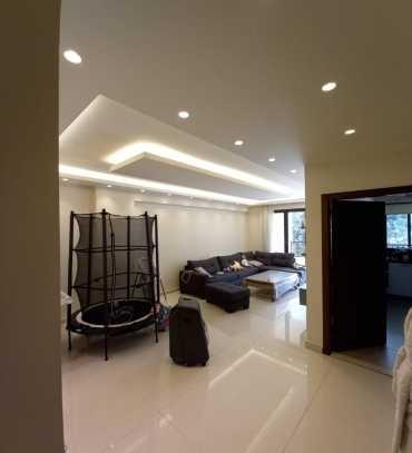 Apartment for sale in Qanabet Baabdat Metn