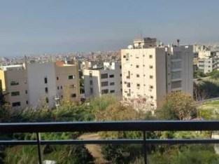 Apartment for sale in Hazmieh – Baabda