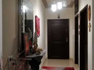Apartment for sale in Bsalim Metn