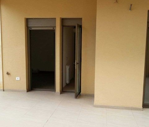 Deplex for sale in Fouar Antelias