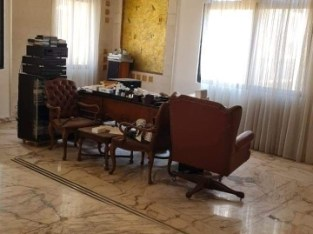 Villa for sale in Ramleh El Bayda