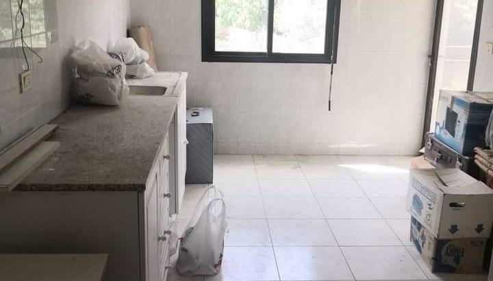 Apartment for sale in Ajaltoun