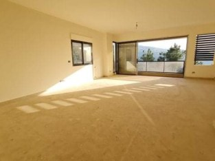 Apartment for sale in Ennebet Bremmena
