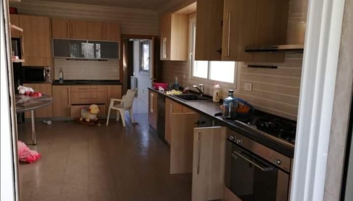 Apartment deluxe for sale in Knayter Cornet Chehwen
