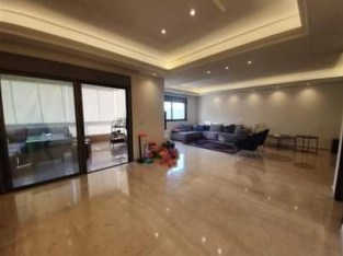 Apartment for sale in Rabwe