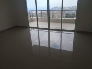 Apartment for sale in Mazraat Yachouh