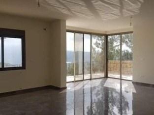 Apartment for sale in Douwwar Metn