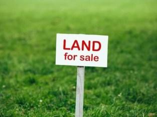 Land for sale in Faytroun
