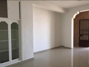 Apartment for sale in Klayaat