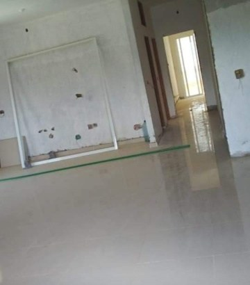Apartment for sale in Zandouka